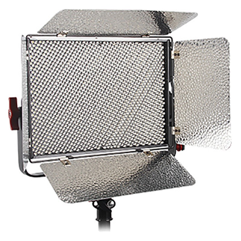 den-led-aputure-light-storm-ls-1s