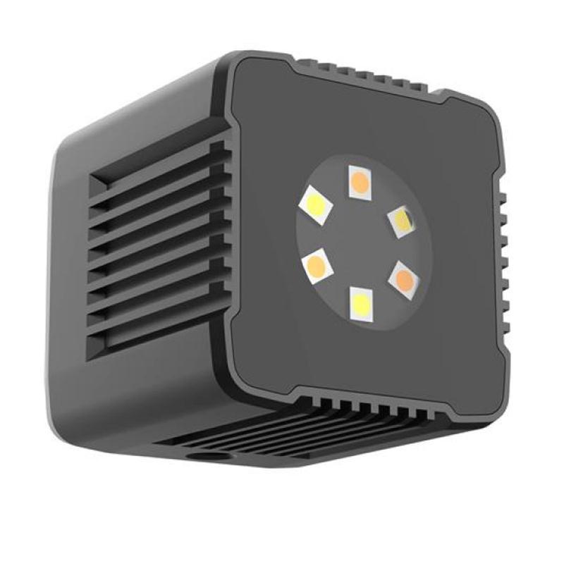 den-led-moin-light-l1