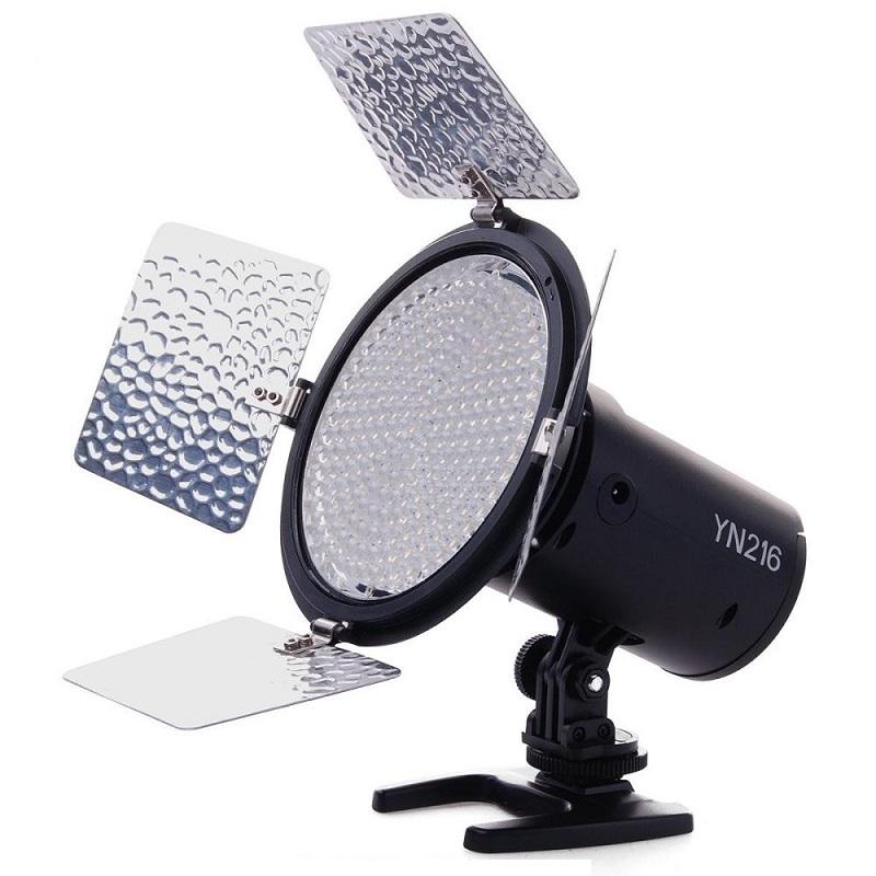 den-led-video-light-yongnuo-yn216