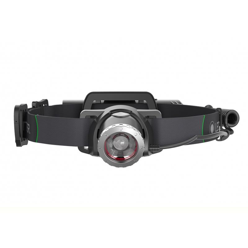 den-pin-doi-dau-led-lenser-mh10