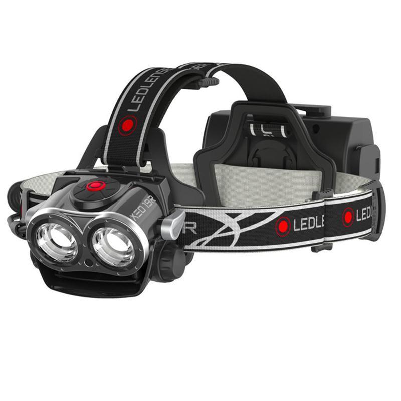 den-pin-doi-dau-led-lenser-xeo-19r-black