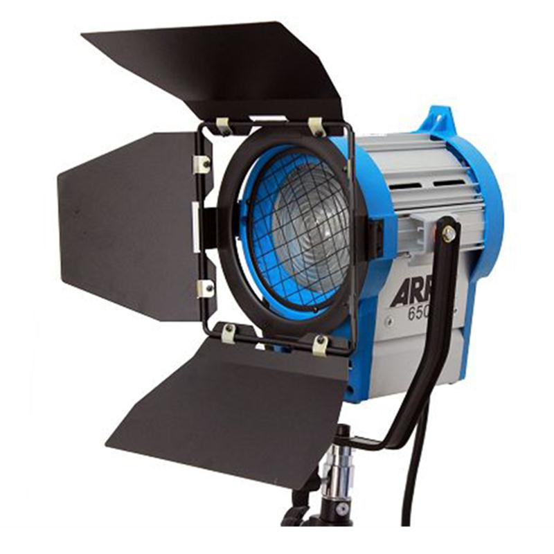 den-quay-phim-spotlight-650w-co-dimmer