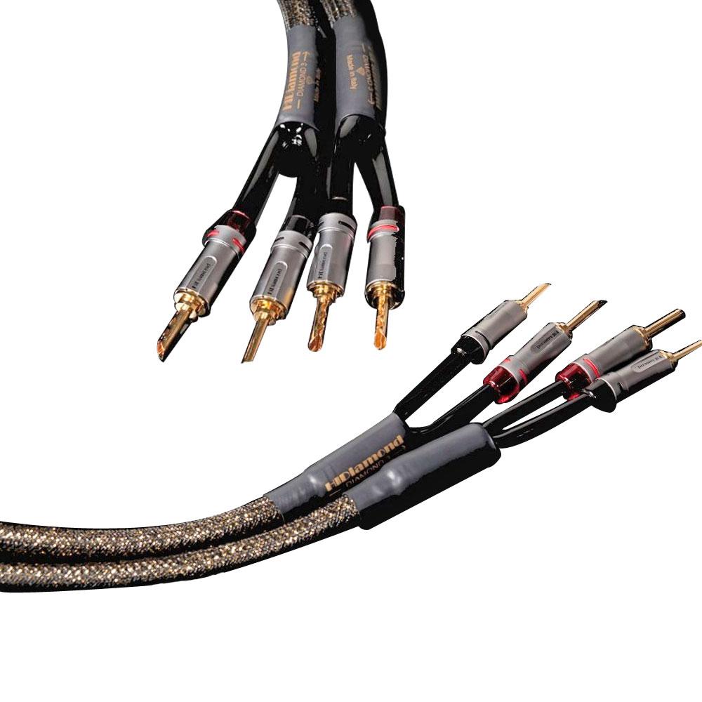 speaker-cable-diamond-3