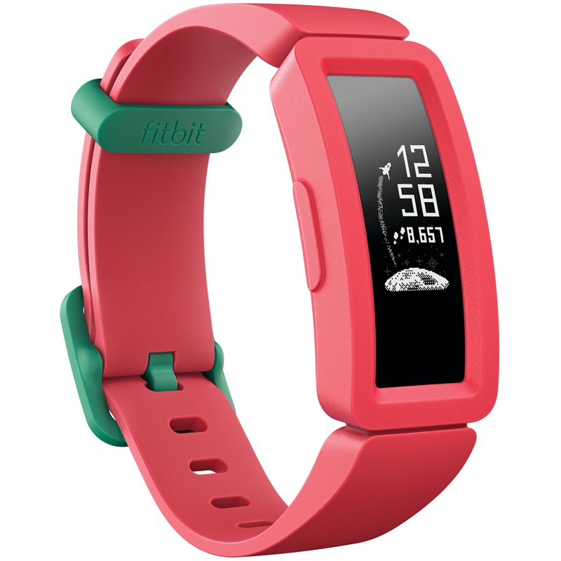 dong-ho-thong-minh-fitbit-ace-2-watermelon-teal-vn