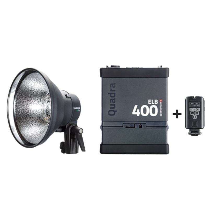 elb-400-pro-to-go