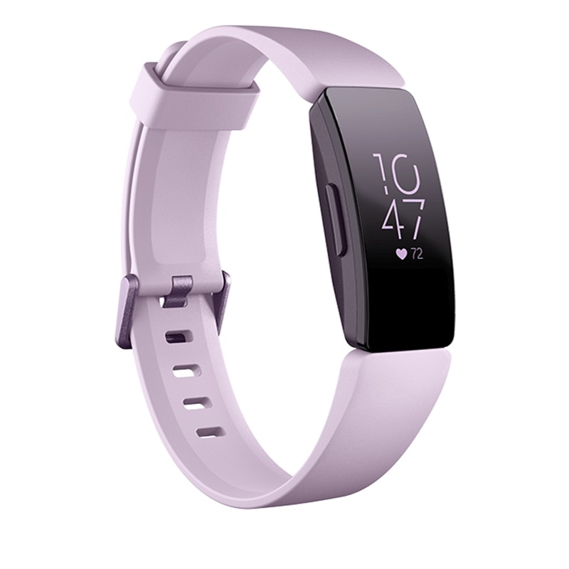 dong-ho-thong-minh-fitbit-inspire-hr-lilac-vn