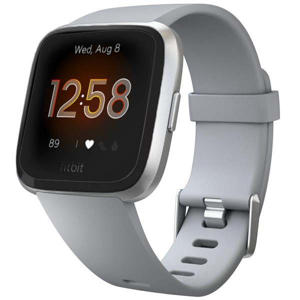 dong-ho-thong-minh-fitbit-versa-lite-white-silver-vn