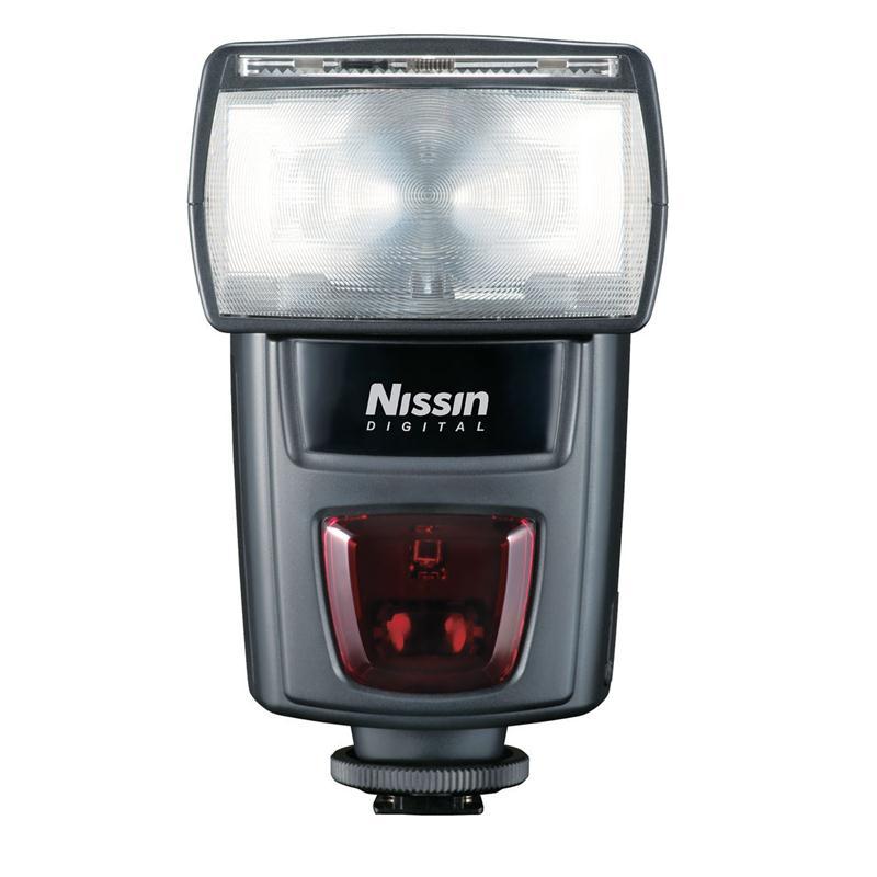 flash-di662-ii-nikon