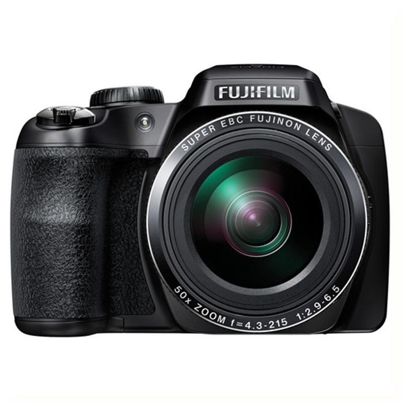 fujifilm-finepix-s9400w-wifi-den-may-anh-du-lich