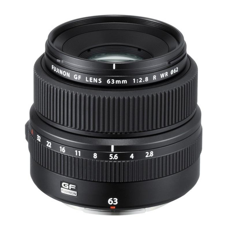 fujifilm-fujinon-gf63mm-f28-r-wr