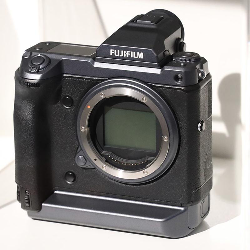 fujifilm-gfx-100s