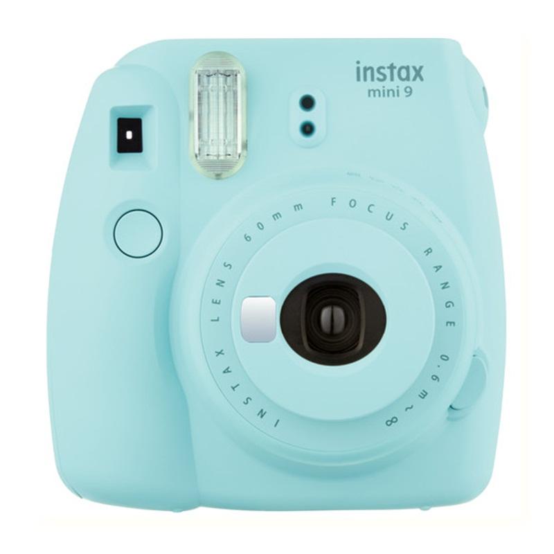 fujifilm-instax-mini-9-xanh