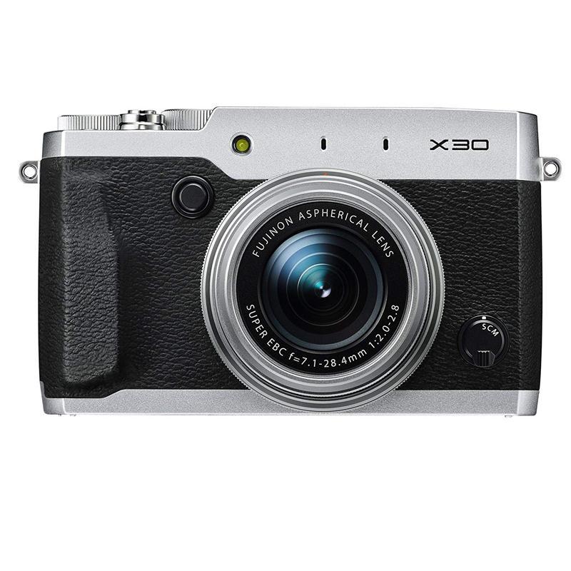 fujifilm-x30-bac