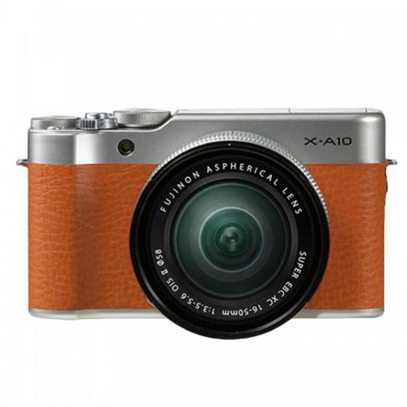 fujifilm-xa10-kit-xc1650mm-f3556-ois-ii-nau