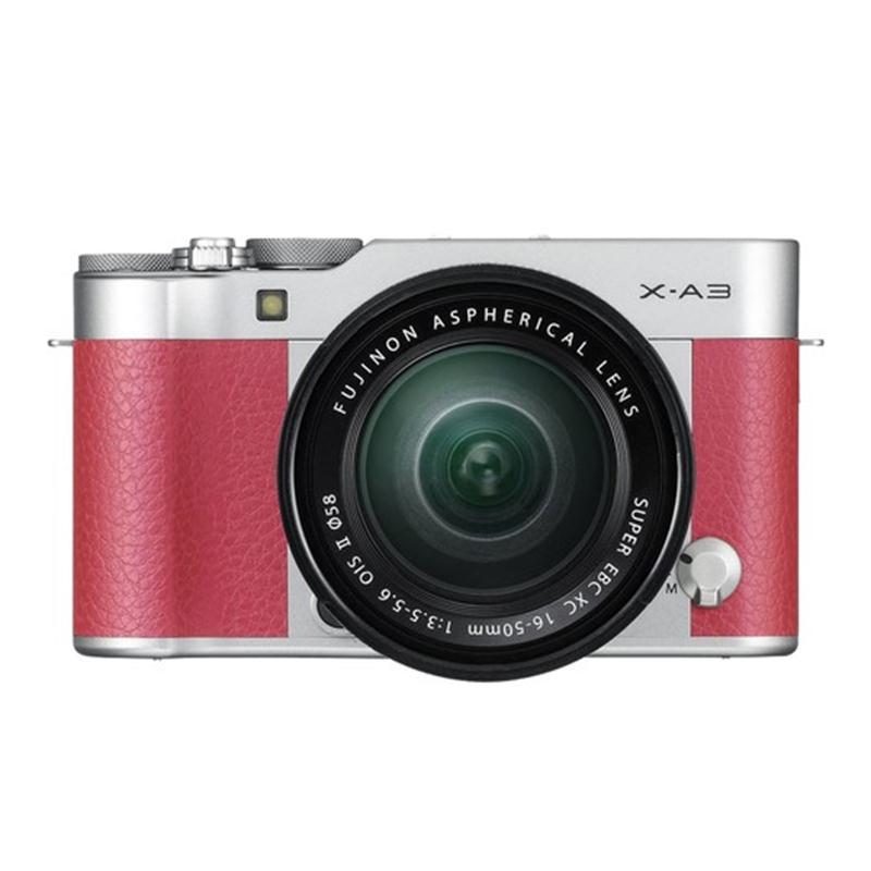 fujifilm-xa3-kit-xc1650mm-f3556-ois-ii