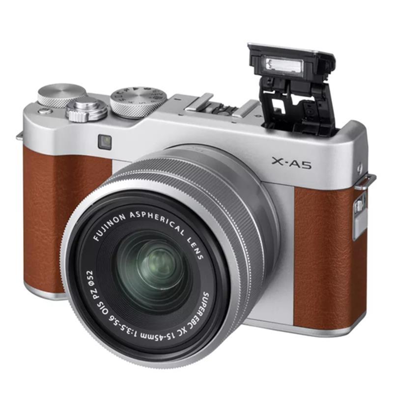 fujifilm-xa5-kit-1545-mm-f-3556-ois-pz-nau