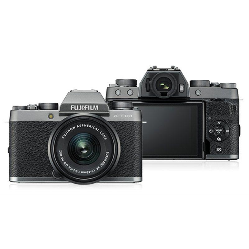 fujifilm-xt100-kit-1545mm-bac