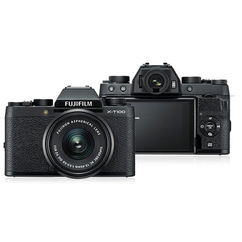 fujifilm-xt100-kit-1545mm-den