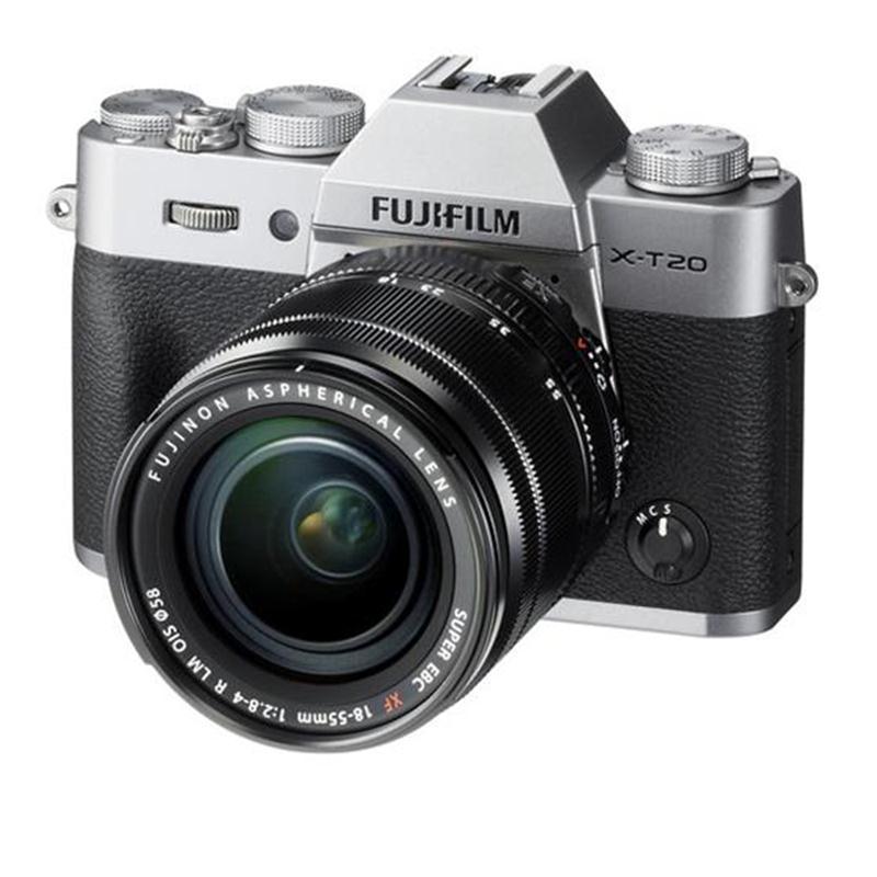 fujifilm-xt20-kit-xf1855-f284-r-lm-ois