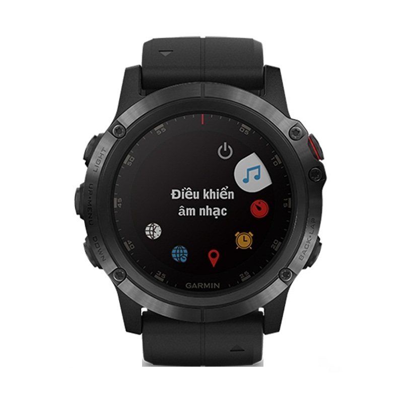 dong-ho-thong-minh-garmin-fenix-5x-plus-sapphire-dlc-carbon-gray-w-black-band