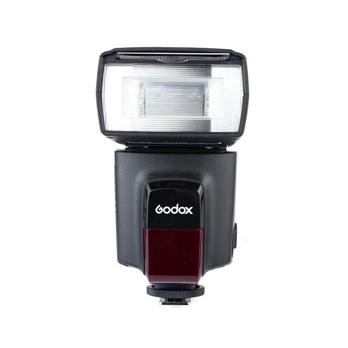 godox-tt560