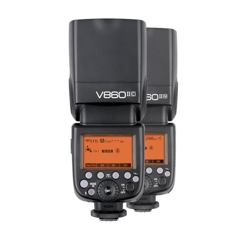 godox-v860ii-gn60-ttl-hss-18000s-cho-canon