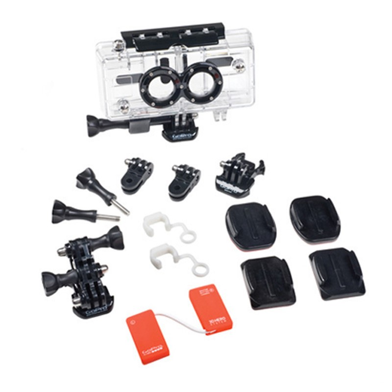 gopro-3d-housing-and-sinc-cable