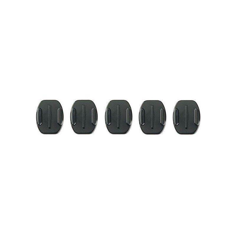 gopro-flat-adhessive-mounts-5