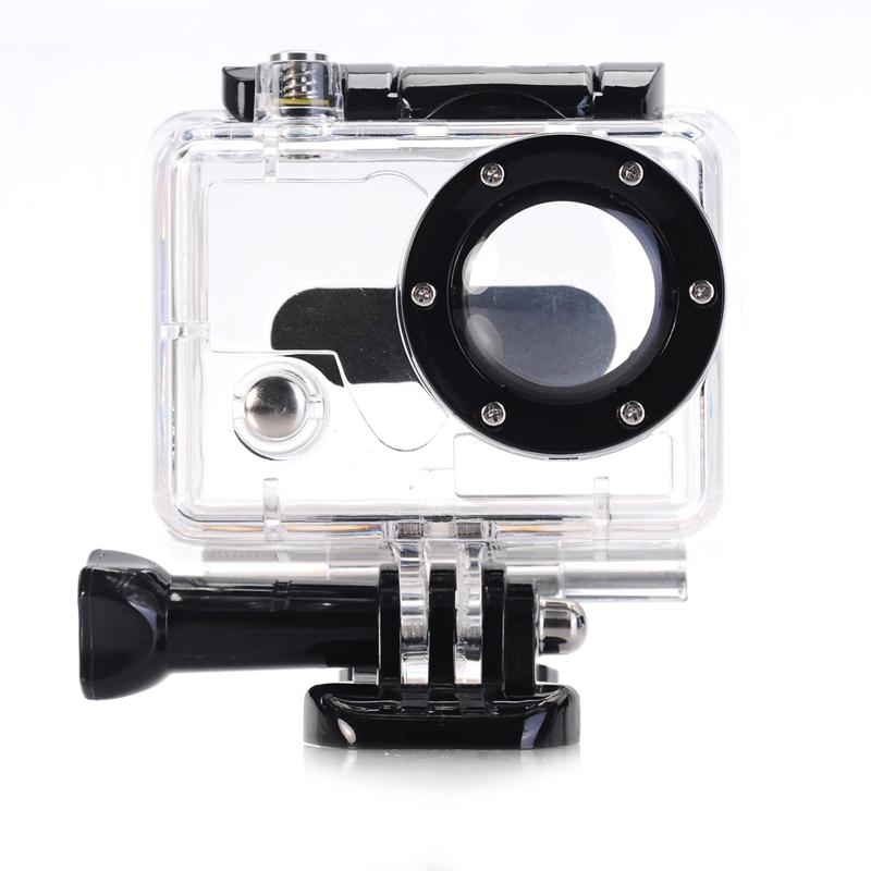 gopro-hd-replacemnet-housing