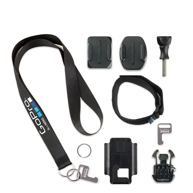 gopro-wifi-remote-mounting-kit-awrmk001