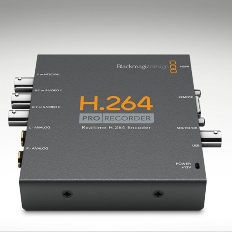 blackmagic-h-264-pro-recorder