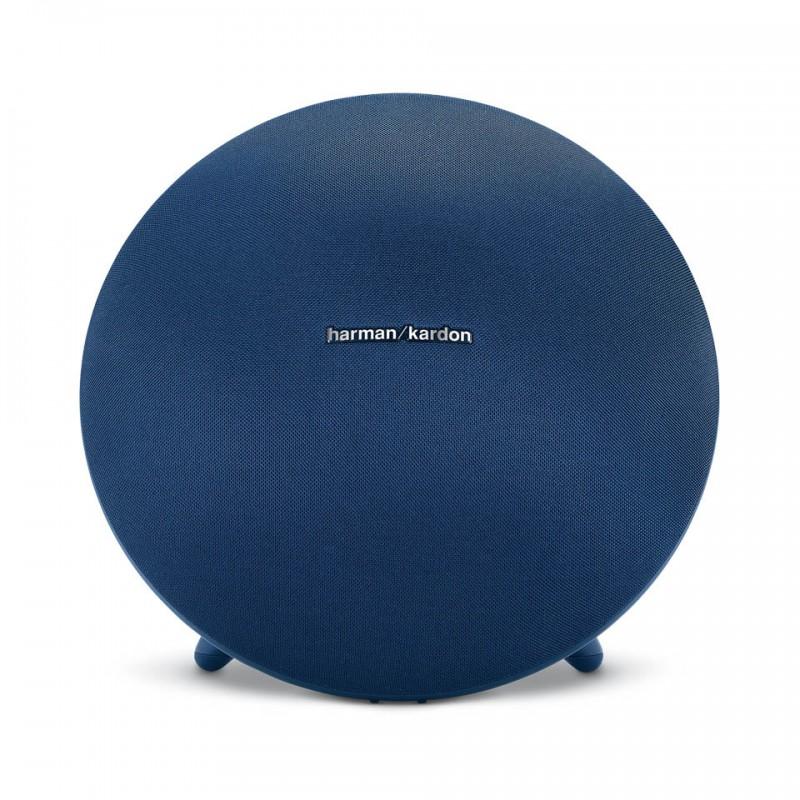 harman-kardon-onyx-studio-4-xanh-duong