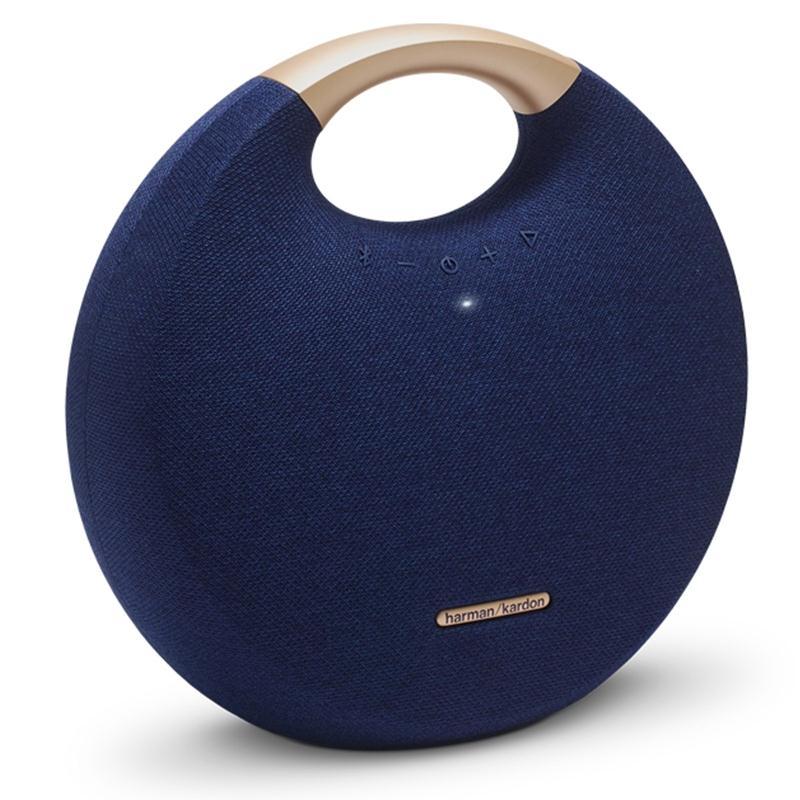 harman-kardon-onyx-studio-5-xanh