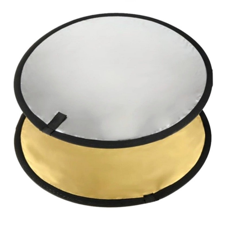 hat-sang-2-in-1-dai-loan-80cm