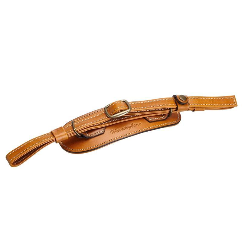 herringbone-handgrip-heritage-camel-type-2-brown