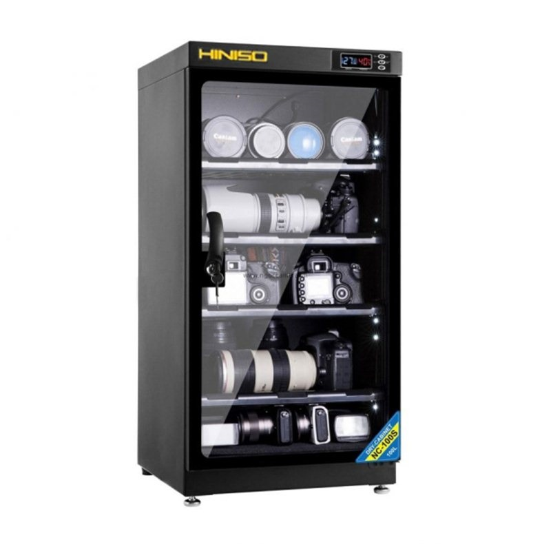 hiniso-ad100s-100-lit