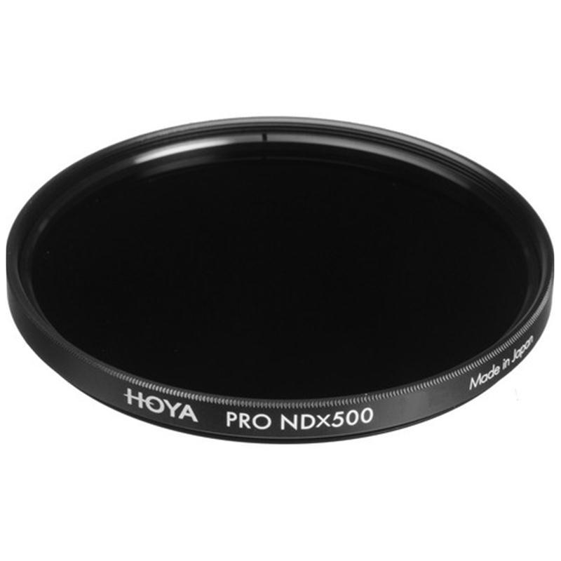 hoya-pro-nd-500-49mm
