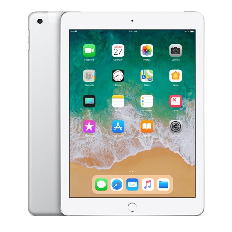 ipad-2018-wifi-4g-32gb-silver