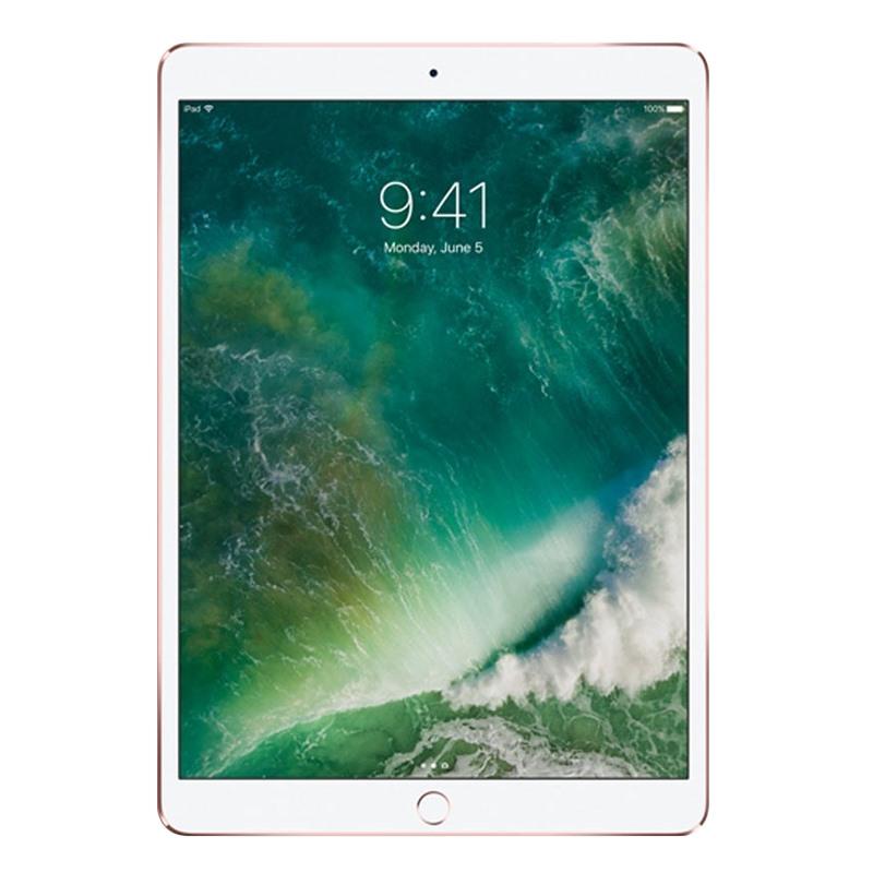 ipad-pro-10-5-wi-fi-4g-64gb-2017-pink