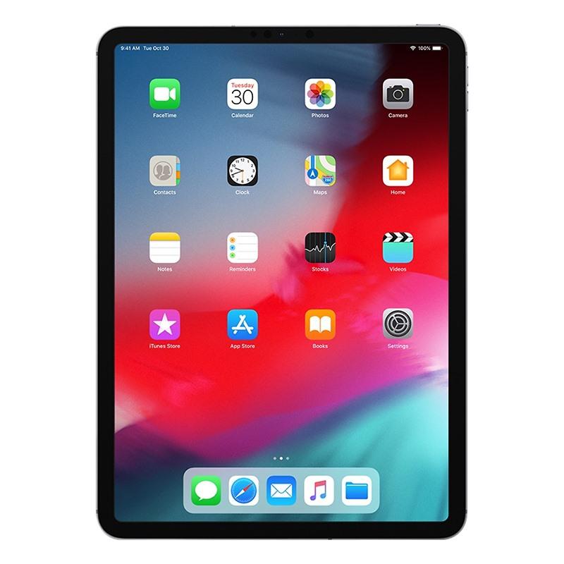 ipad-pro-129-wi-fi-4g-64gb-2018-grey