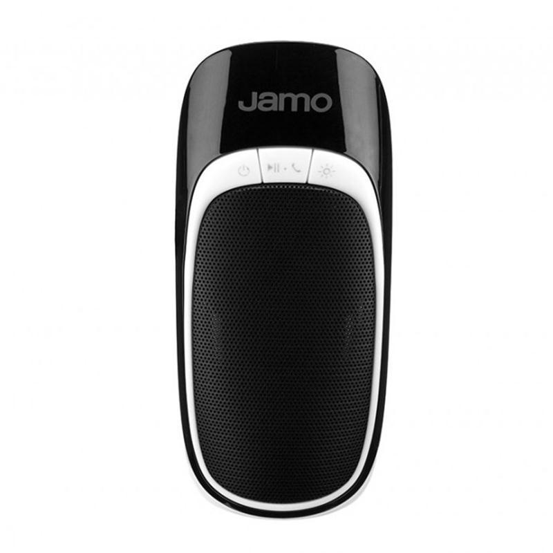 jamo-bluetooth-ds1-black