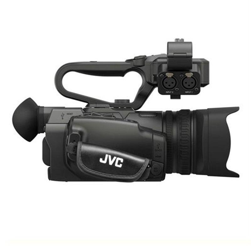 jvc-gyhm200e