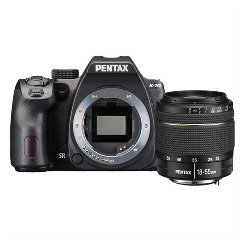 k70-kit-dal-1855mm-f3556-wr