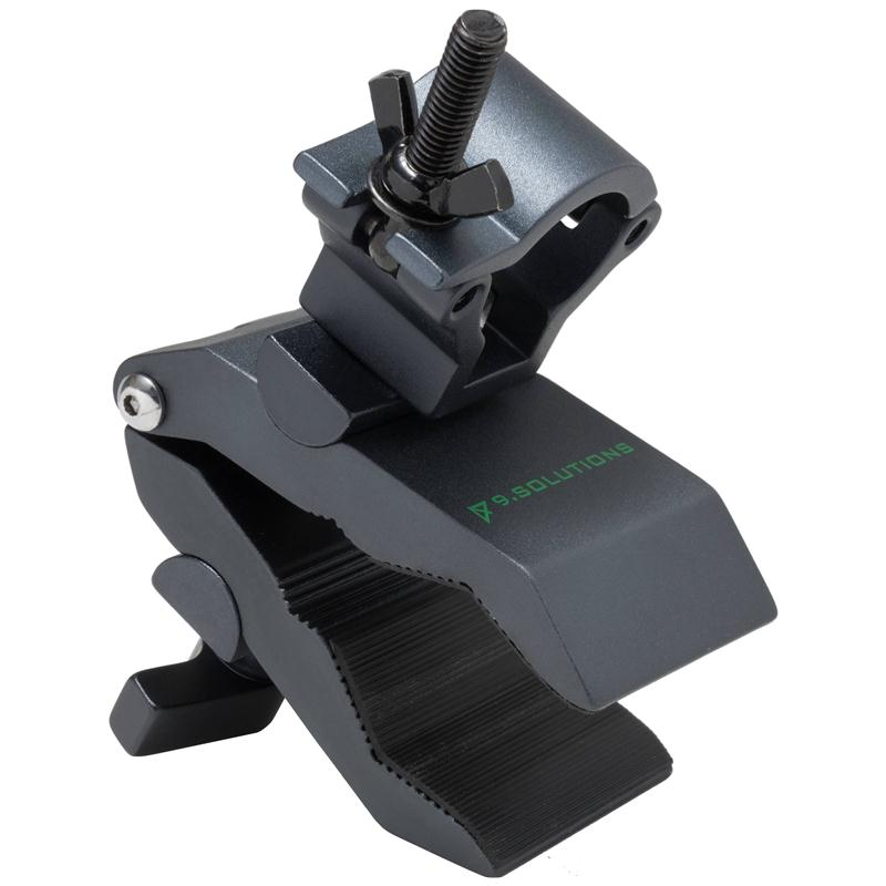 kep-python-kem-ong-gan-ket-35mm-9-solutions-9-vp5081g