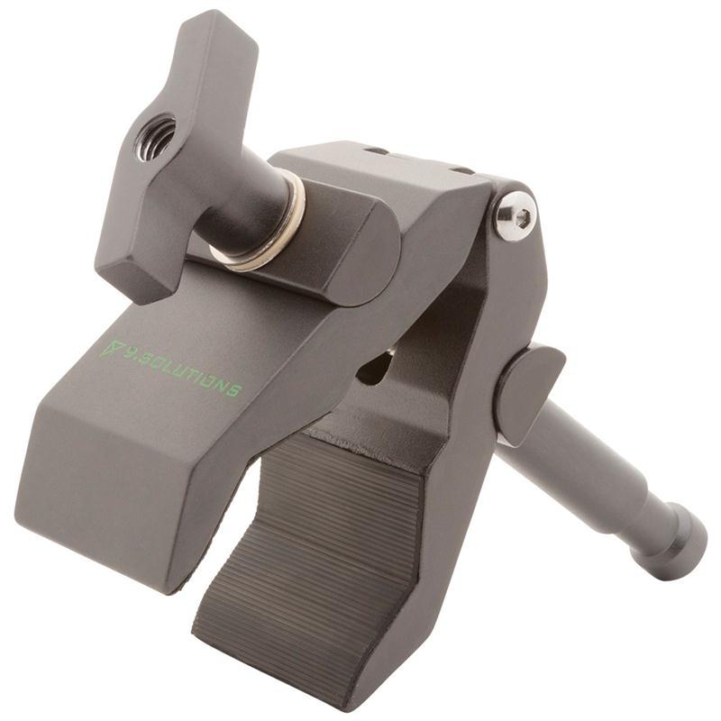 kep-python-kem-pin-16mm-9-solutions-9-vp5081a