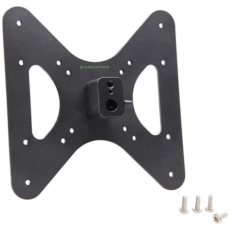 khung-treo-monitor-kem-oc-9-solutions-9-xv1024-30kg