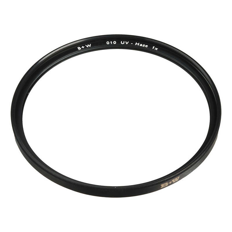 kinh-loc-bw-fpro-010-uv-haze-43mm