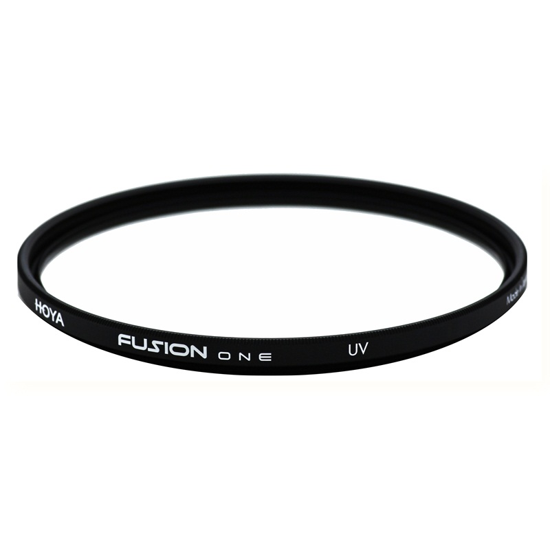 kinh-loc-hoya-fusion-one-uv-43mm