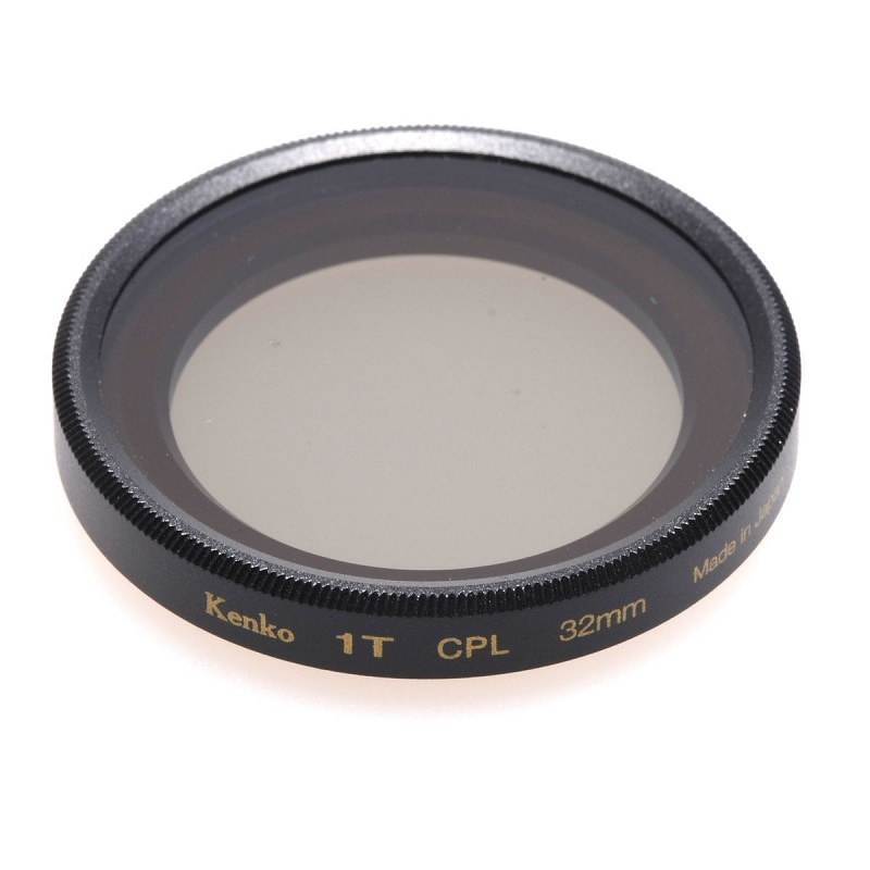 kinh-loc-kenko-32mm-cpl-one-touch