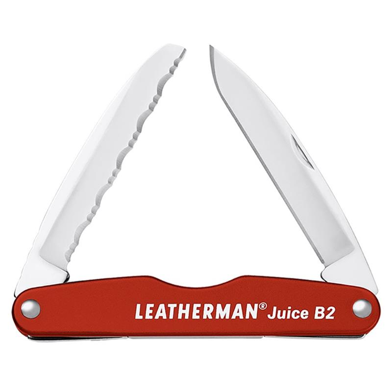 leatherman-juice-b2